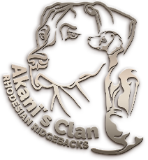 Logo Akani´s Clan