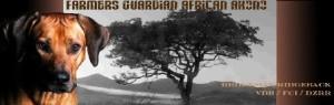 Farmers Guardian African Akono
