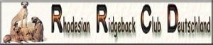 Rhodesian Ridgeback Club Deutschland
