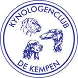 Logo CACIB Eindhoven