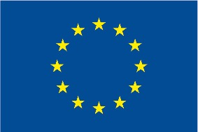 EU Mitgliedsstaaten Einreise für Welpen