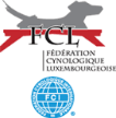 Luxemburgischer Kennel Club