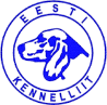 Estland Kennel Club