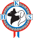 Kroatischer Kennel Club