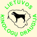 Kennel Club Litauen
