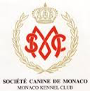 Kennel Club Monaco