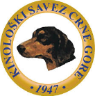 Kennel Club Montenegro