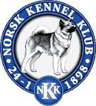 Norsk Kennel Club