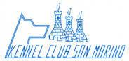 Kennel Club San Marino
