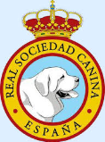 Spanischer Kennel Club