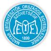 Ungarischer Kennel Club