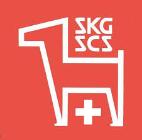 Schweizerische Kynologie Gesellschaft