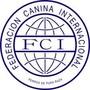 FCI Logo Fälschung